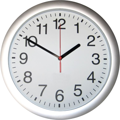 clock-before.png