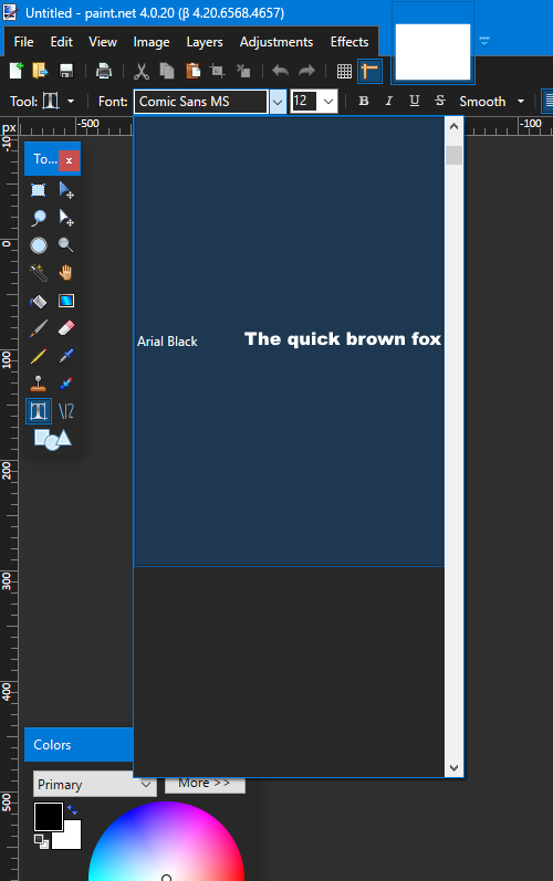font-menu-grows.png