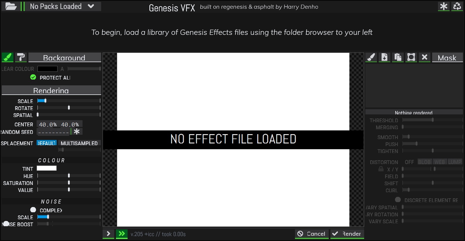 genVFX-scaling.png