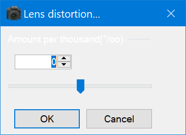 lens-distortion.png