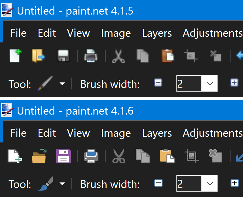old-new-icons.png