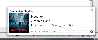pandoraNotification.png