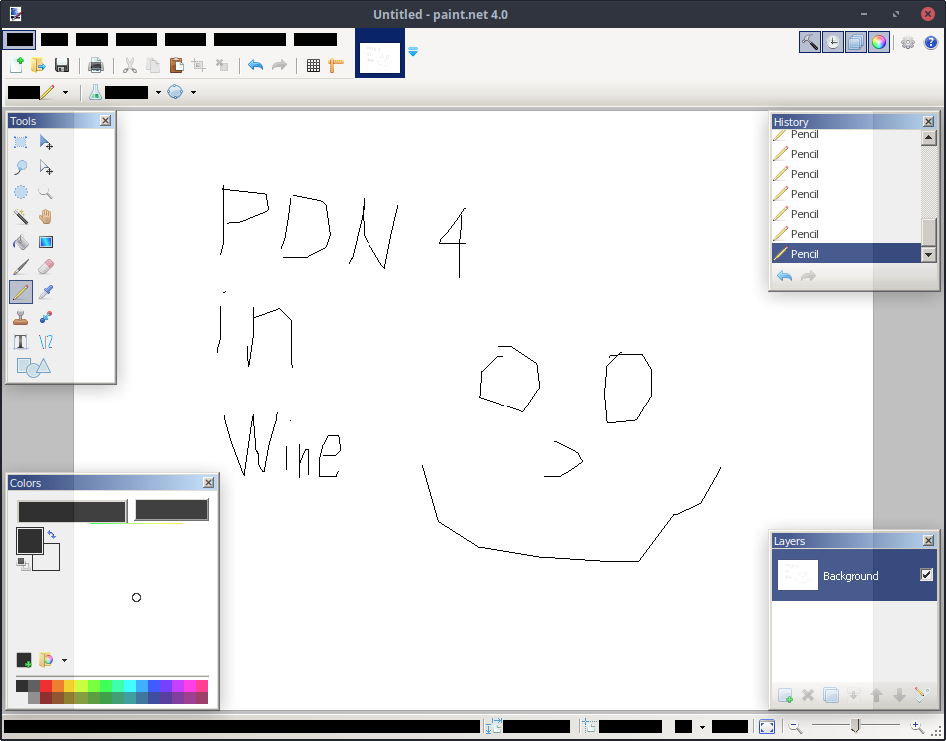pdn4-wine.png