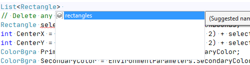 IEnumerable2.png